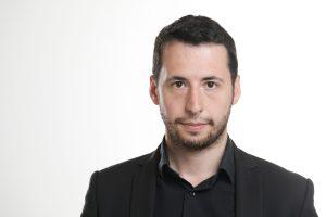 Raphael DIAZ formateur professionnel