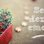 28 septembrie 2015, Seara dezvoltare emotionala: Stima de sine