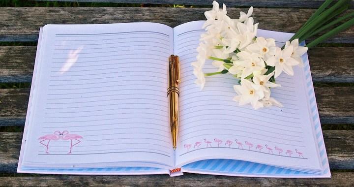 journal-1414116_960_720