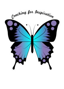 internet-logo-coaching-for-inspiration4.jpg