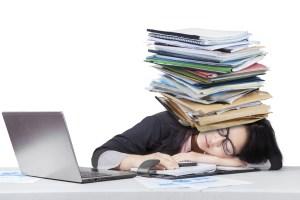 piles-of-folders