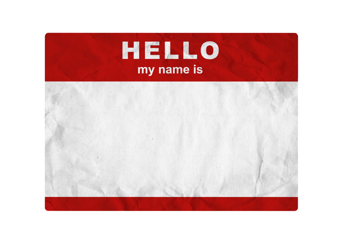 Image result for remember names