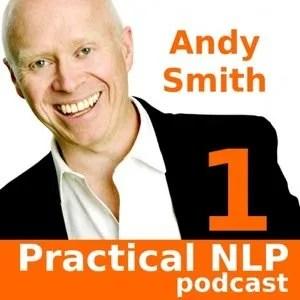 NLP Podcast Episode 1