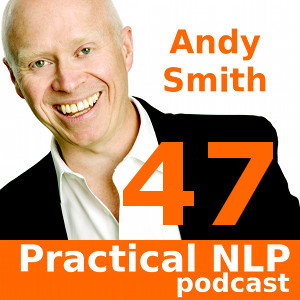 Practical NLP Podcast changing strategies