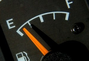Are Your 'Autopilot' Reactions Reducing Your Effectiveness?