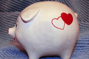 Make Sure Your 'Emotional Bank Account' Is Not Overdrawn
