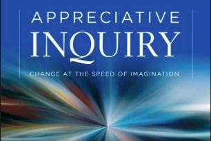 An Appreciative Inquiry Book List