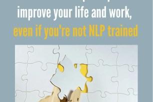 Free Practical NLP ebook this weekend!