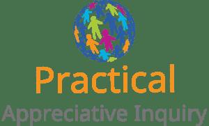 Practical Appreciative Inquiry