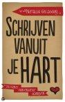 schrijvenvanuitjehartboekgevondenopcoachingmetsanne.com coach Den Haag