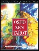 Afbeelding Osho Zen tarot gevonden op coachingmetsanne.com coaching Den Haag