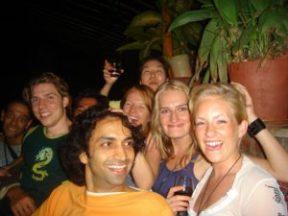 Vrienden van Osho coachingmetsanne.com