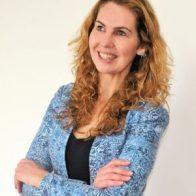 Laura van den Ouden op coachingmetsanne.com interview over feedback geven