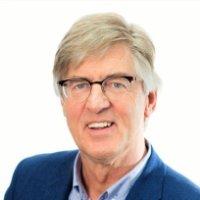 Collega coach Frank Lansbergen in blog over collega coaches op coachingmetsanne.com