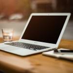 Pourquoi bloguer en 2020