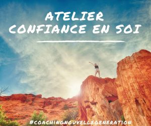 atelier confiance en soi, salies-de-béarn, biarritz