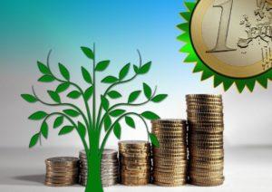 permaentreprise, perma-entreprise, économie solidaire, économie, durabilité, écologie
