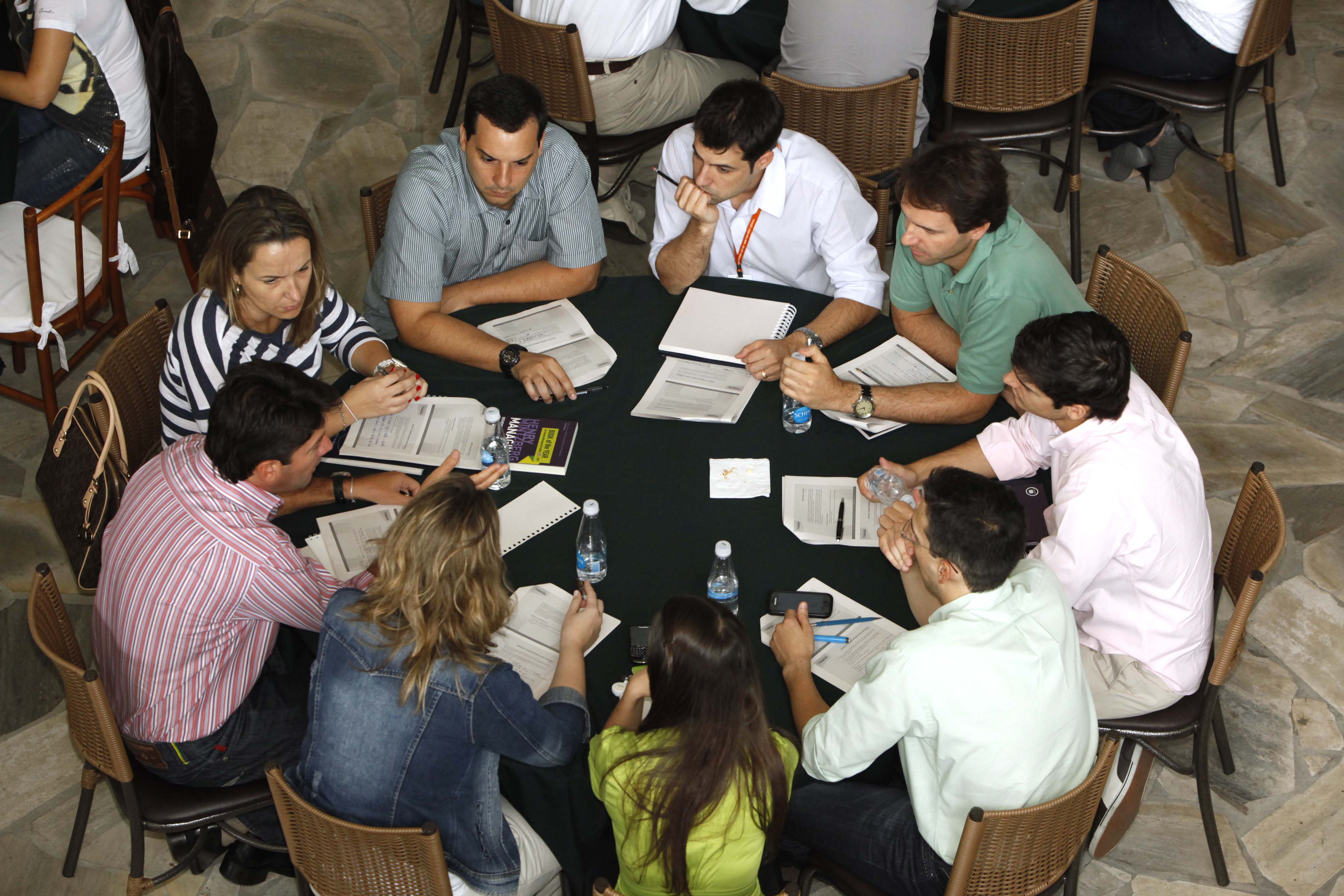 Peer Coaching Groups For Your Team Offsite Of Course
