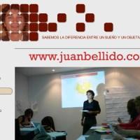 JUAN BELLIDO.COM