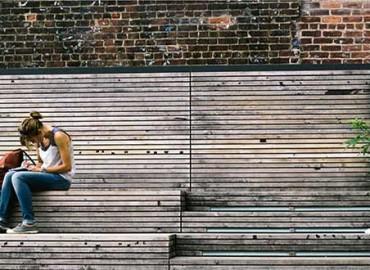 Evento traumatico: scrivi ed elabora