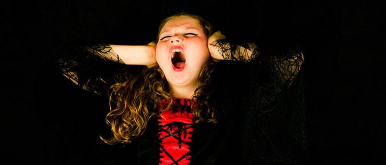 Psicopatia: come prevenirla nei bambini e negli adolescenti