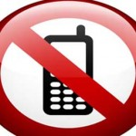 no pricing call small