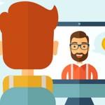coaching website video