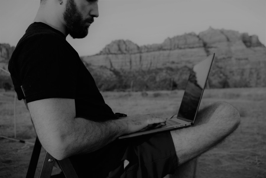 Startups ScaleUps