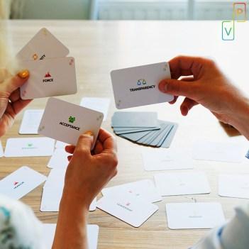 poker wartości karty coaching