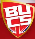 2014 BUCS Volleyball Final 8s report