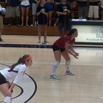 The evolution of the libero position