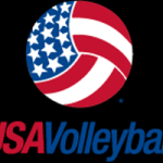 Report from World League in Dallas