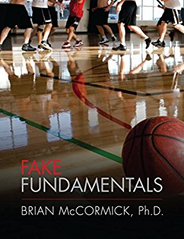 Book Review: Fake Fundamentals by Brian McCormick