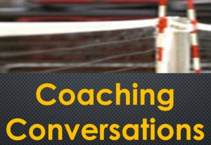Coaching Conversations Series