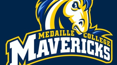 Medaille College Volleyball