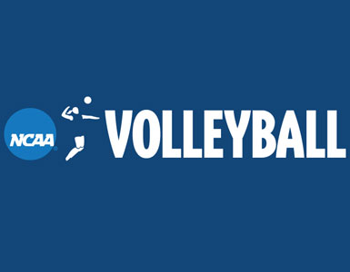 John Cook's arguments for moving NCAA Women's VB to Spring