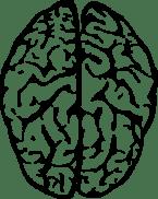 De rol van je hersenen bij het slapen