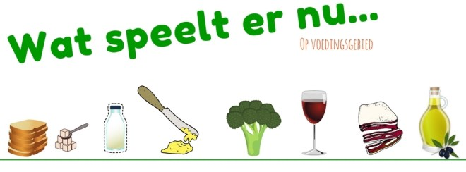 Good food en life workshop bij Coaching Vitaal