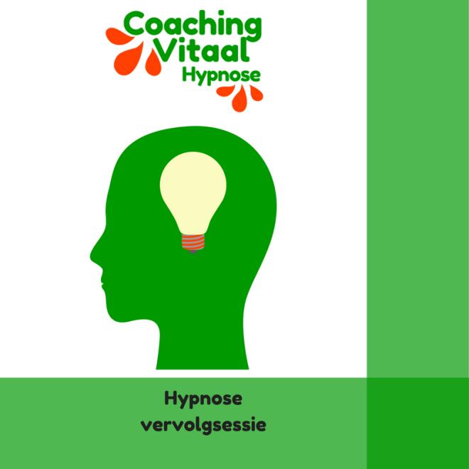 Hypnose behandeling bij Coaching Vitaal in Nieuwkoop