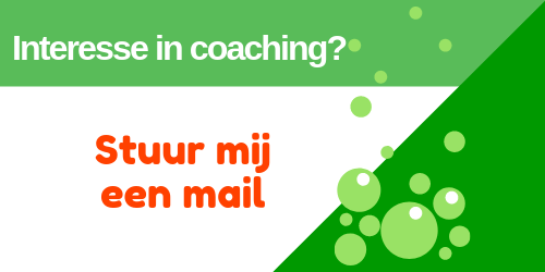 Mental coaching in Nieuwkoop