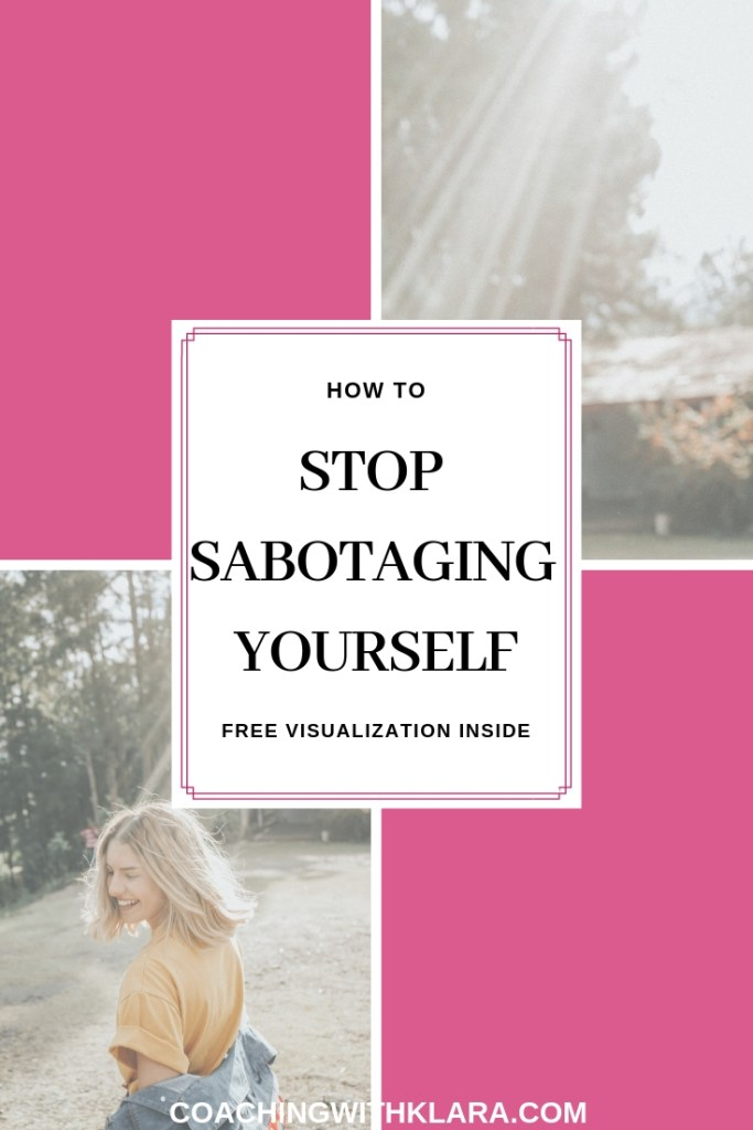 How to overcome top 3 blocks that are stopping you from taking the action today and being fully yourself. I know woman, in this entrepreneurship world getting out of your comfort zone can be tough. Find out how to overcome your daily challenges and stop pleasing others to raise your energy and move forward with faith.