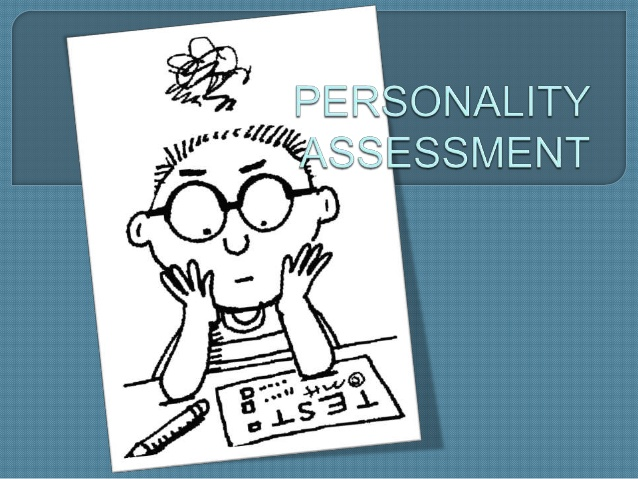 Do You Hire Without a Reliable Personality Assessment?
