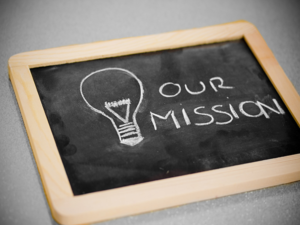 Please Not Another Mission Statement Exercise Coach