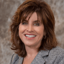 Martine Singer | Testimonial | Certificed Profession Executive Coaching