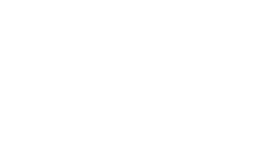 International Coaches Foundation | Judy Nelson | Certified Coach