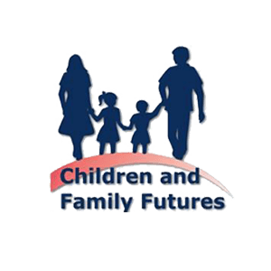 Children & Family Futures