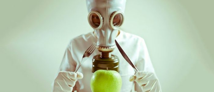 The-10-Most-Contaminated-Foods