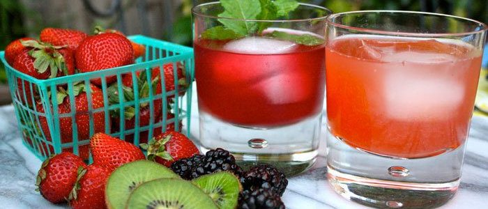 10-healthy-ways-to-flavor-your-water