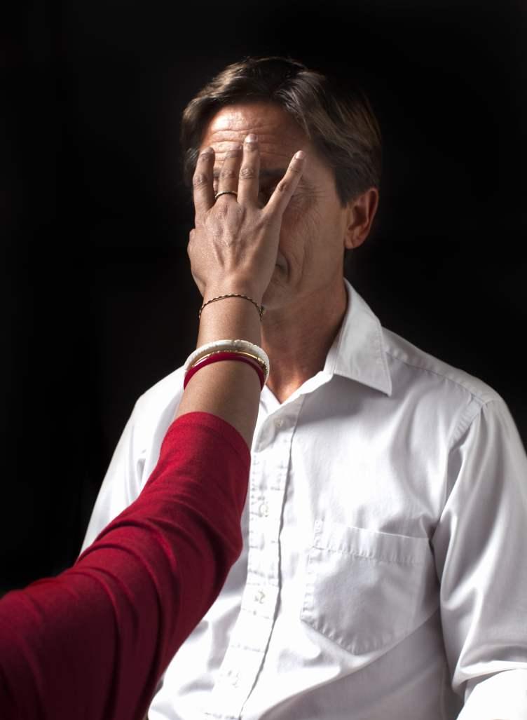 demystifying hypnotherapy