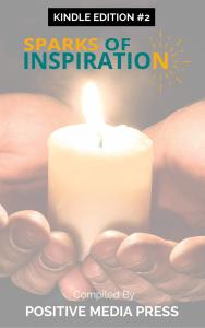 Sparks of Inspiration 2